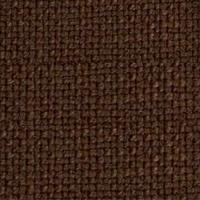Tessuto / Fabrics - Cat. C - Ghibli - 800