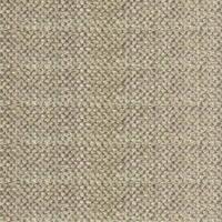 Tessuto / Fabrics - Cat. F - Levante - 17