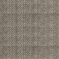 Tessuto / Fabrics - Cat. F - Levante - 4