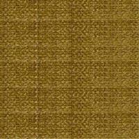 Tessuto / Fabrics - Cat. F - Levante - 11