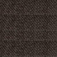 Tessuto / Fabrics - Cat. F - Levante - 8
