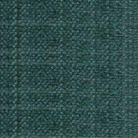 Tessuto / Fabrics - Cat. F - Levante - 14