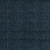Tessuto / Fabrics - Cat. F - Levante - 38