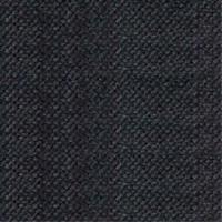 Tessuto / Fabrics - Cat. F - Levante - 7