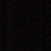Tessuto / Fabrics - Cat. F - Levante - 15
