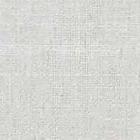 Tessuto / Fabrics - Cat. C - Levanzo - 25