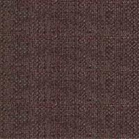Tessuto / Fabrics - Cat. C - Levanzo - 84