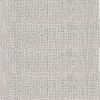Tessuto / Fabrics - Cat. C - Levanzo - 31