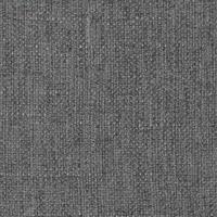 Tessuto / Fabrics - Cat. C - Levanzo - 32