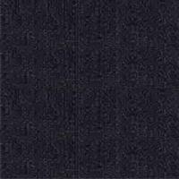 Tessuto / Fabrics - Cat. C - Levanzo - 104