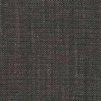 Tessuto / Fabrics - Cat. C - Linosa - 7