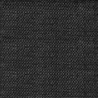 Tessuto / Fabrics - Cat. C - Linosa - 14