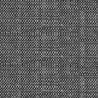 Tessuto / Fabrics - Cat. C - Linosa - 13