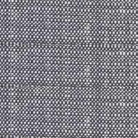 Tessuto / Fabrics - Cat. C - Linosa - 11