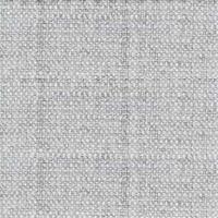 Tessuto / Fabrics - Cat. C - Linosa - 12
