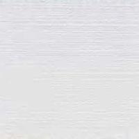 Tessuto / Fabrics - Cat. C - Linosa - 1