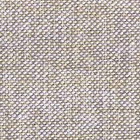 Tessuto / Fabrics - Cat. C - Maestrale - 1