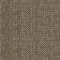 Tessuto / Fabrics - Cat. C - Maestrale - 3