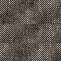 Tessuto / Fabrics - Cat. C - Maestrale - 4
