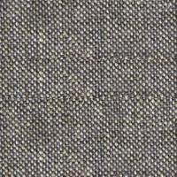 Tessuto / Fabrics - Cat. C - Maestrale - 11