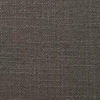 Tessuto / Fabrics - Cat. C - Maratea - 622