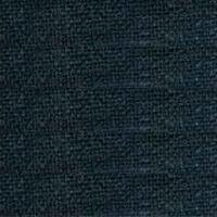 Tessuto / Fabrics - Cat. C - Maratea - 14
