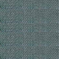Tessuto / Fabrics - Cat. C - Maratea - 17
