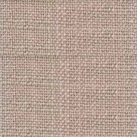 Tessuto / Fabrics - Cat. C - Maratea - 104