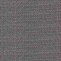 Tessuto / Fabrics - Cat. C - Maratea - 27