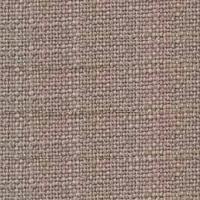 Tessuto / Fabrics - Cat. C - Maratea - 130