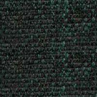Tessuto / Fabrics - Cat. F - Oneglia - 114