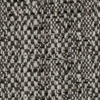 Tessuto / Fabrics - Cat. F - Oneglia - 112