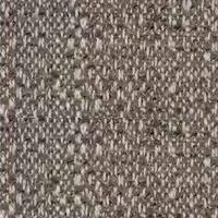 Tessuto / Fabrics - Cat. F - Oneglia - 106