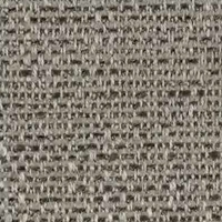 Tessuto / Fabrics - Cat. F - Oneglia - 103