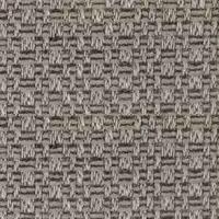 Tessuto / Fabrics - Cat. F - Oneglia - 303