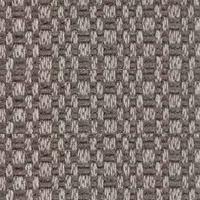 Tessuto / Fabrics - Cat. F - Oneglia - 306