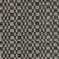 Tessuto / Fabrics - Cat. F - Oneglia - 312