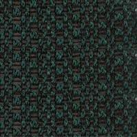 Tessuto / Fabrics - Cat. F - Oneglia - 314