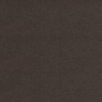Tessuto / Fabrics - Cat. D - Oxford - 240