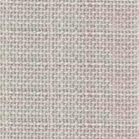 Tessuto / Fabrics - Cat. D - Palinuro - 1