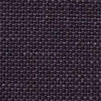 Tessuto / Fabrics - Cat. D - Palinuro - 46