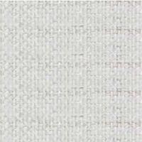 Tessuto / Fabrics - Cat. D - Palinuro - 32