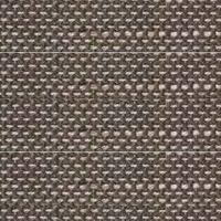 Tessuto / Fabrics - Cat. D - Palinuro - 42