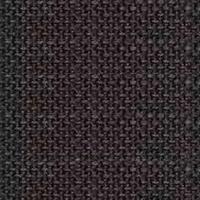 Tessuto / Fabrics - Cat. D - Palinuro - 44