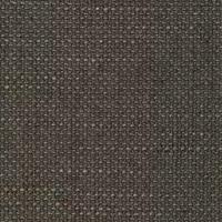 Tessuto / Fabrics - Cat. D - Palinuro - 7