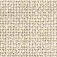 Tessuto / Fabrics - Cat. E - Ponente - 900