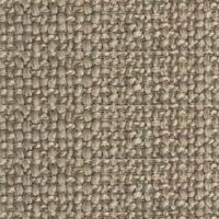 Tessuto / Fabrics - Cat. E - Ponente - 902