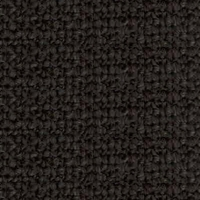 Tessuto / Fabrics - Cat. E - Ponente - 801