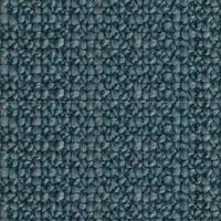 Tessuto / Fabrics - Cat. E - Ponente - 602