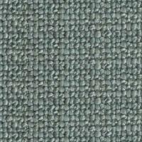 Tessuto / Fabrics - Cat. E - Ponente - 604